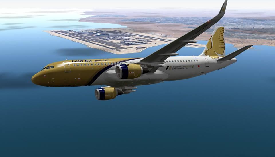 JD320   X-Plane 10/11 add-on
