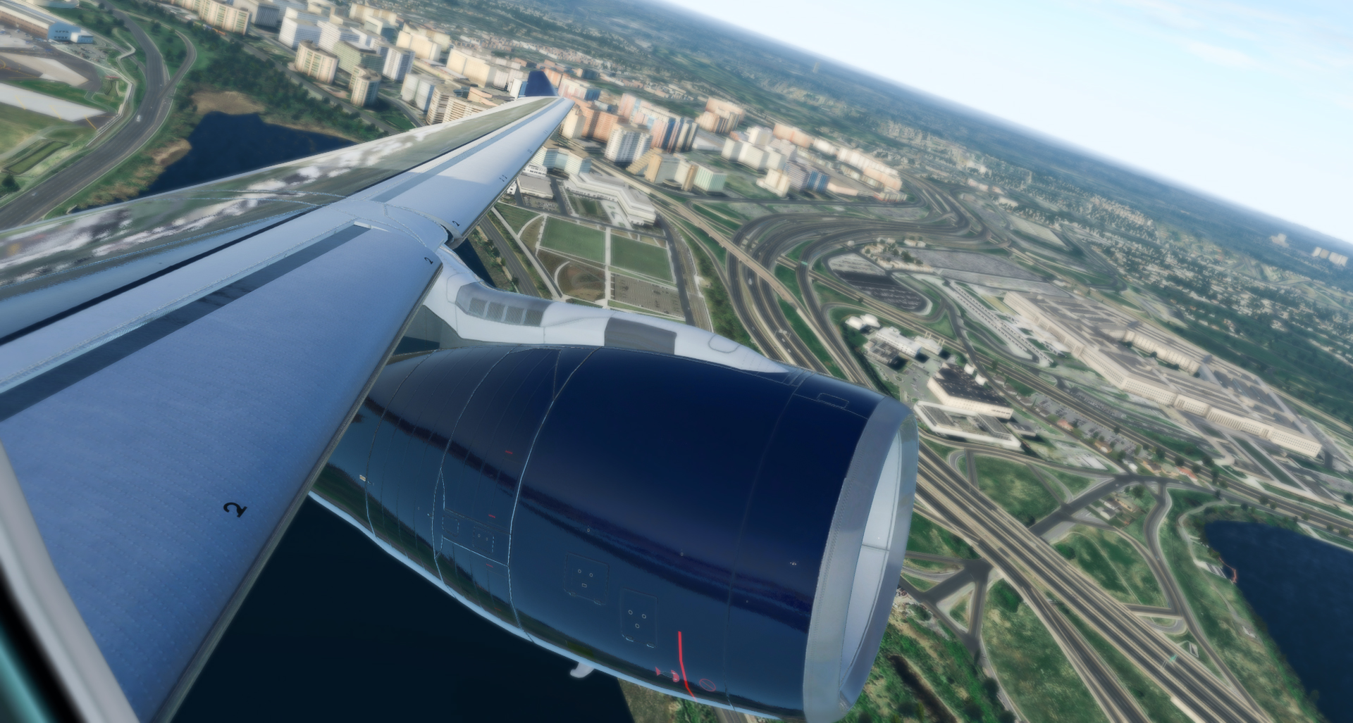JD330 Airliner   for X-Plane 10/11