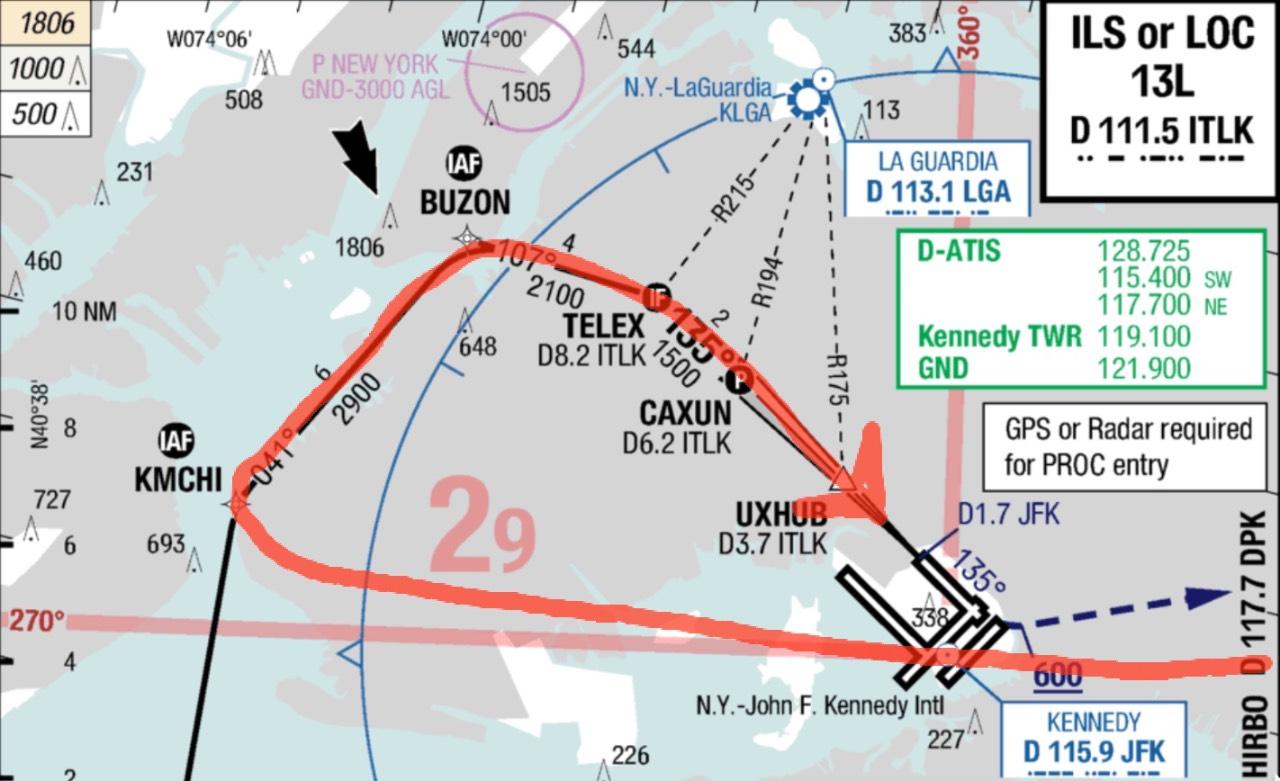 JD320 Airliner ver 3 1r1,r2 WIN/MAC 64 bit (X-Plane 11