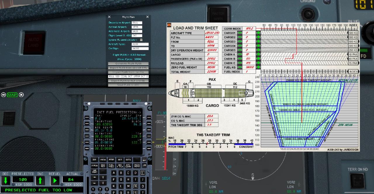 XP11 JD330 v 3 r1,r2,r3,r4,r5 (Page 9) — Downloads, Updates