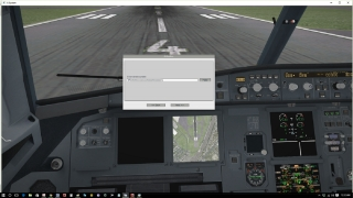 a320neo JARDesign ver 2 6 r2 WIN/MAC 64 bit (Page 4) — Download