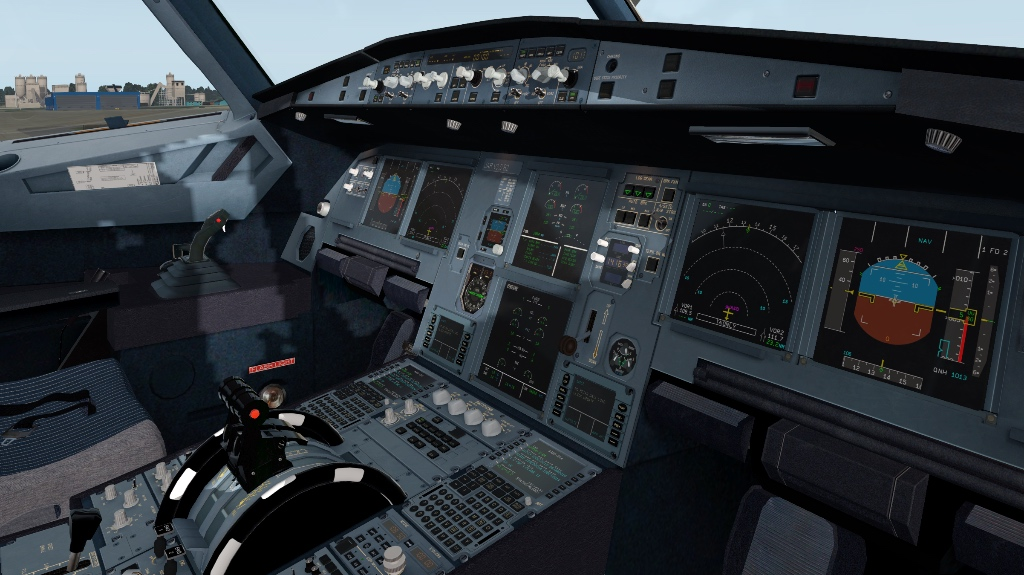 ver 3 0 beta 2,3,4,5,6,7 for X-Plane 11 (Page 1) — Beta-versions