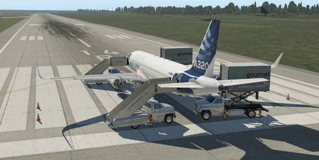 X Plane 11 Скачать Торрент - фото 6