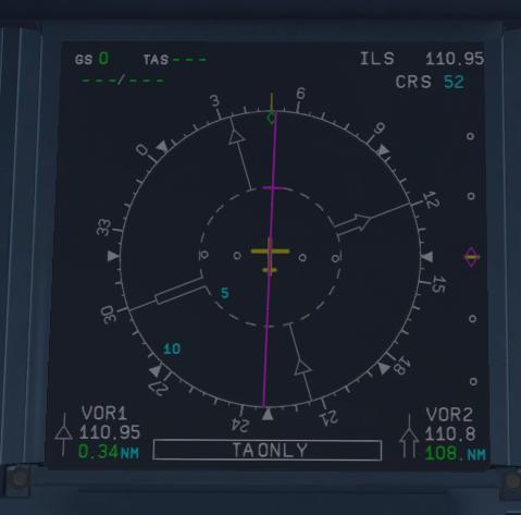 a320neo JARDesign ver 3 0r1-6 WIN/MAC 64 bit (X-Plane 11