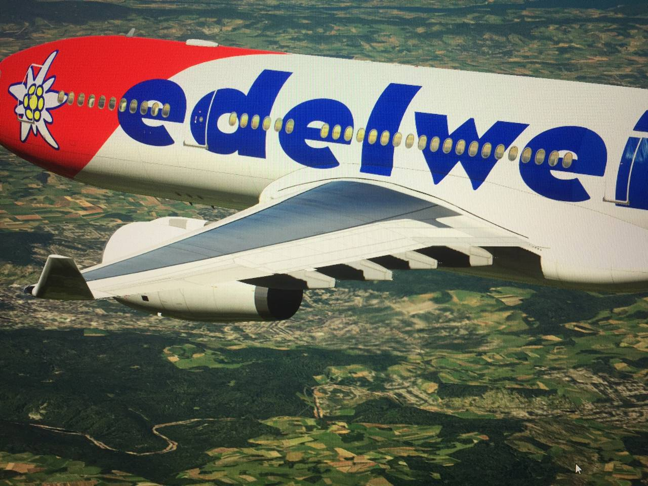 JD330 Airliner ver 2 1r1 WIN/MAC 64 bit (X-Plane 11) (Page 3
