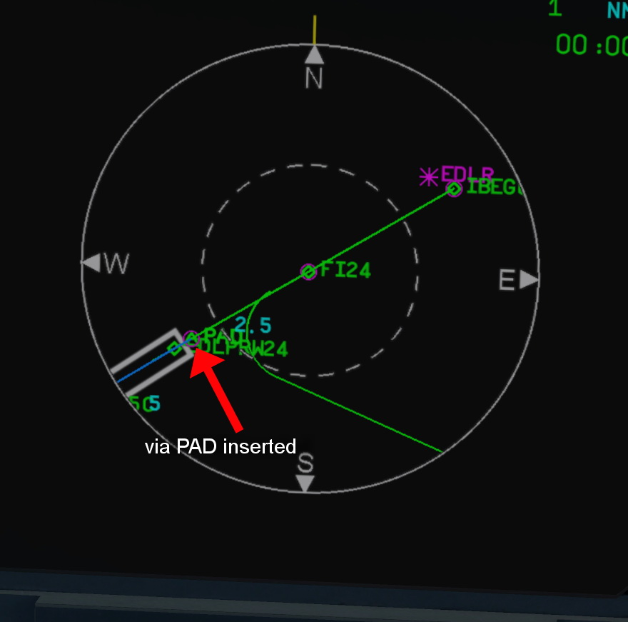 JD320 Airliner ver 3 2 r1,r2 WIN/MAC 64 bit (X-Plane 11) (Page 1