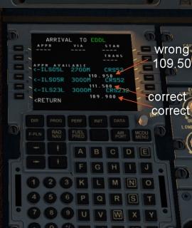 a320neo JARDesign ver 3 0r1-6 WIN/MAC 64 bit (X-Plane 11) (Page 1