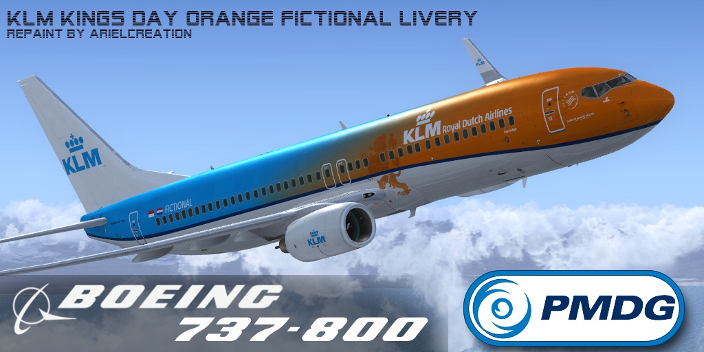 ASK A LIVERY here only !!! (Page 9) — Liveries — JARDesign
